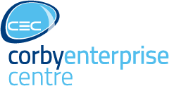Corby Enterprise Centre