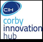 Corby Innovation Hub